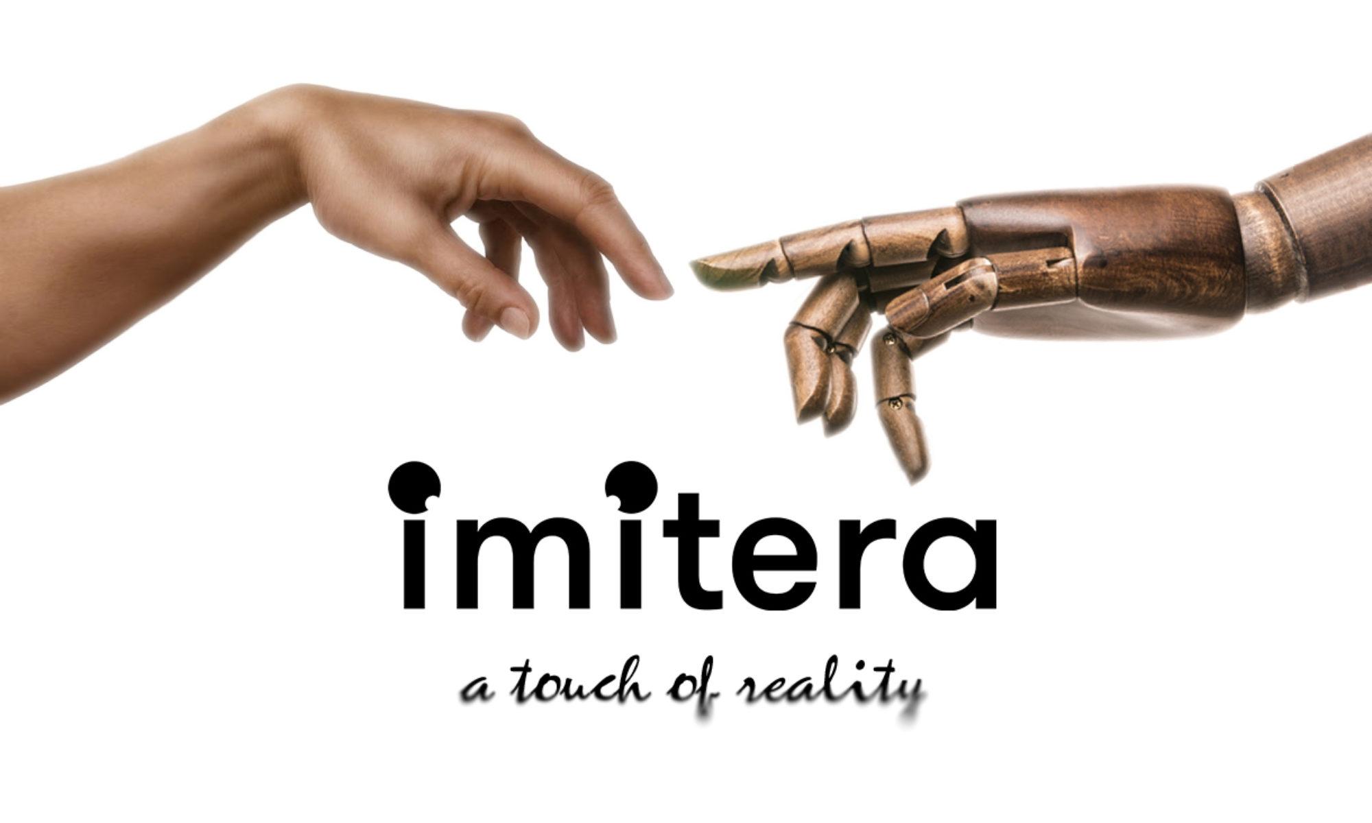imitera